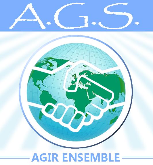 Montceau Les Mines association Agir Ensemble A.G.S. pour les plus démunis, MowXml,, mowxml.org,  FICHES PRATIQUES ET LETTRES TYPES