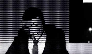 Eden Anonymous - NIBIRU, LA PLANÈTE X. EN APPROCHE ? #1 2017 - Journal Pour ou Contre - MowXml