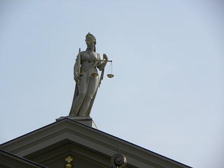 Centre national du droit du travail :affichages obligatoires - MowXml