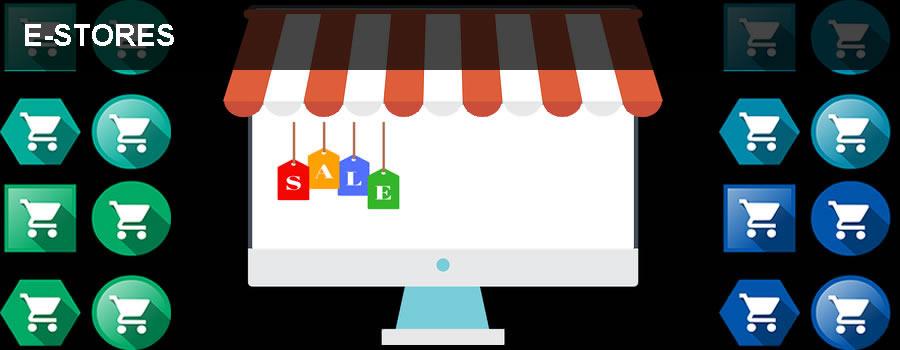 Développeurs du e-store MowXml