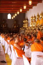Thaïlande, Voyages, Mowxml