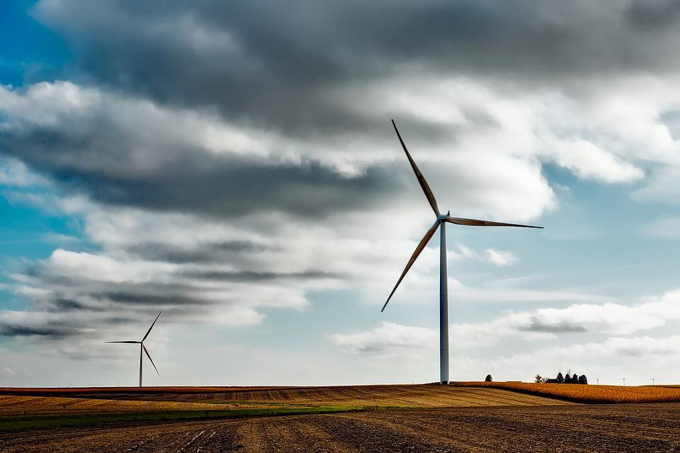 Coup de gueule d'un ingénieur EDF, écologie, intox, énergies renouvelables