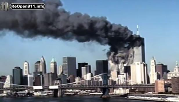 Journal Pour ou Contre, Vidéos : 11 septembre 2001, 16 ans après le drame - MowXml