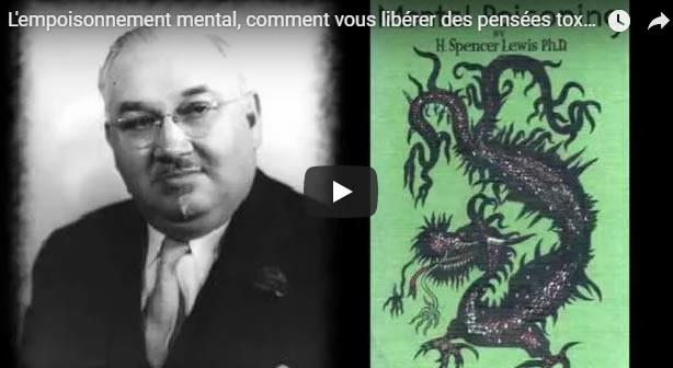 L'empoisonnement mental, comment vous libérer des pensées toxiques - Journal Pour ou Contre - MowXml