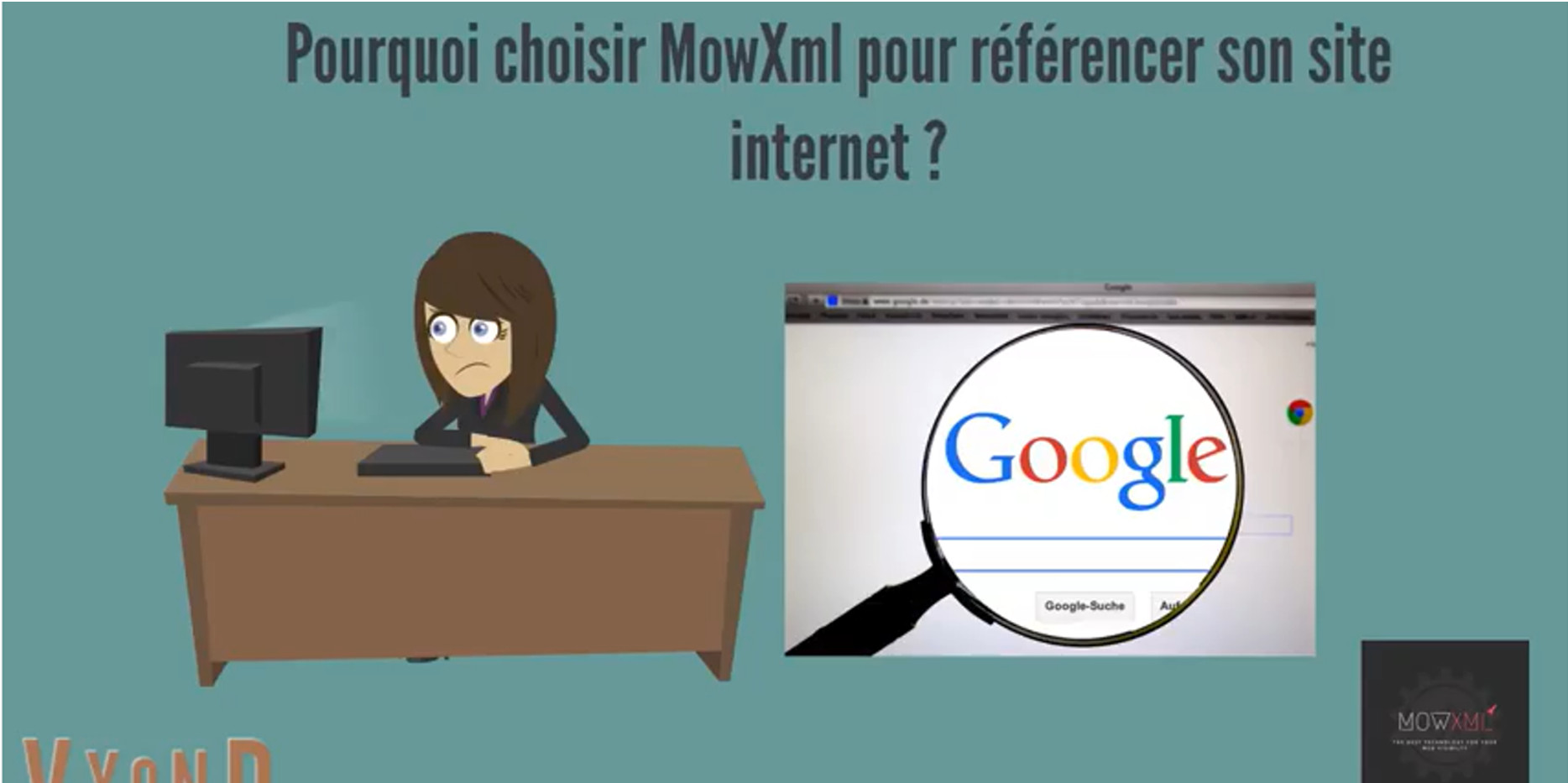 MowXml communauté de webmasters, webdesigners, création de sites web, creation de sites internet, création sites web, Google Adwords, Visite Virtuelles MSV, Création sites web, création de site web, creation de site web, création site web, Création site