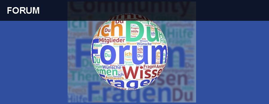 Développeurs du forum MowXml