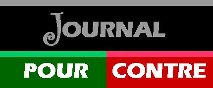 Journal Pour ou Contre, MowXml, site, news,