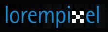 Lorempixel, un générateurautomatique d'images présenté par MowXml