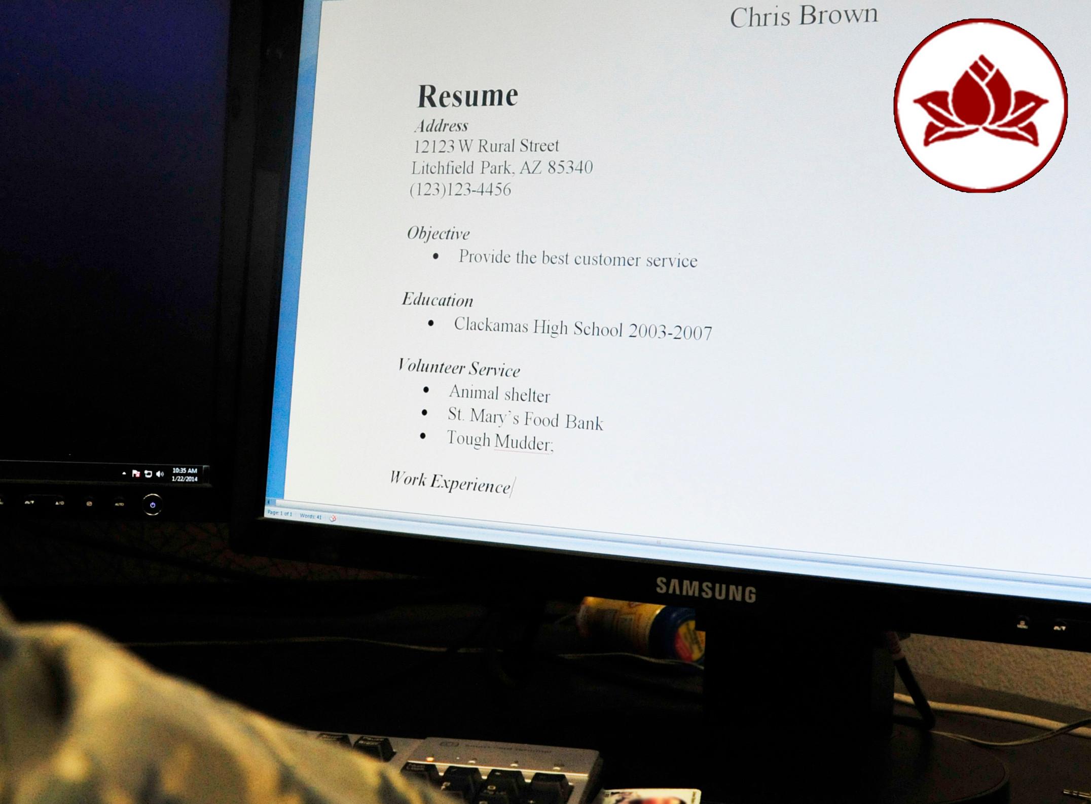 MowXml communauté de webmasters, webdesigners, création de sites web, creation de sites internet, création sites web, Google Adwords, Visite Virtuelles MSV, Création sites web, création de site web, creation de site web, création site web, Création site