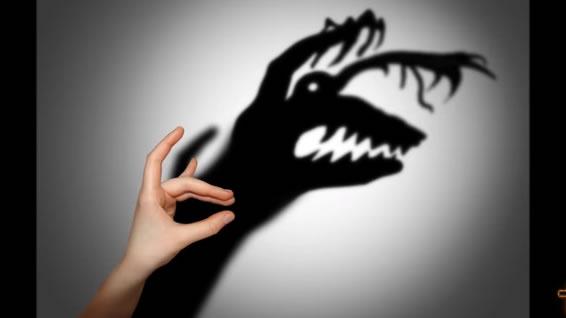 Projet MK-Ultra : Les Zombies de la CIA et la stratégie de la peur - Ordo Ab Chao - Septembre 2017 - Journal Pour ou Contre - MowXml
