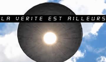 ★ Wikileaks : Les États-Unis en Guerre contre des OVNIS basés en Antarctique - Journal Pour ou Contre - MowXml