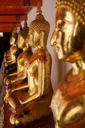 Thaïlande, Voyages, Mowxml, Erawan
