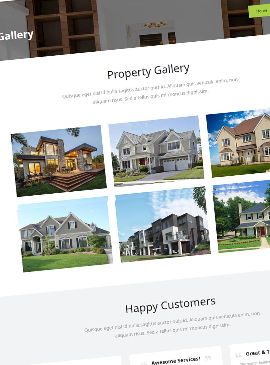 City Real Estate