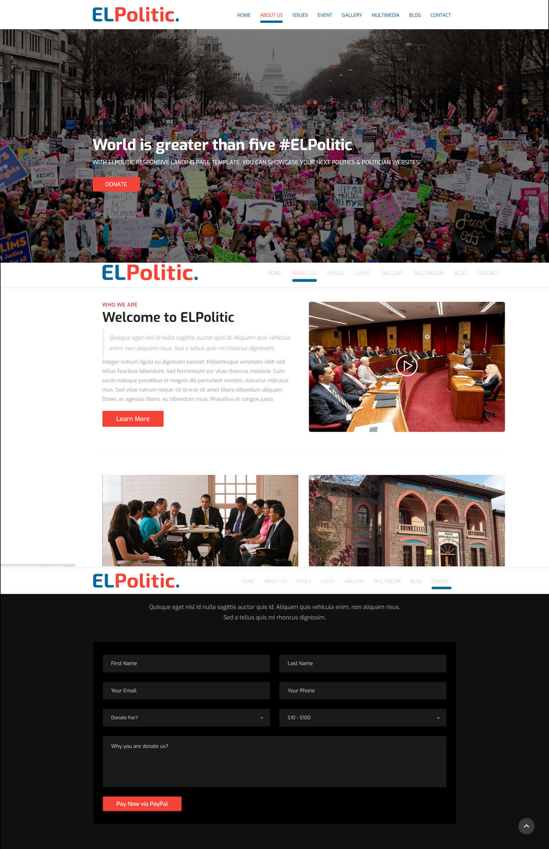 elpolitic