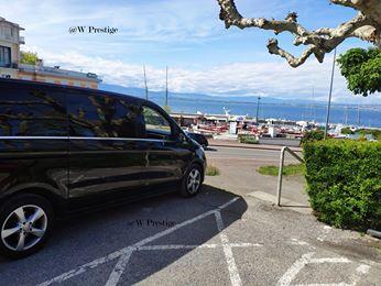 vtc haut de gamme genève, Chauffeur VTC à Genève - annuaire des VTC