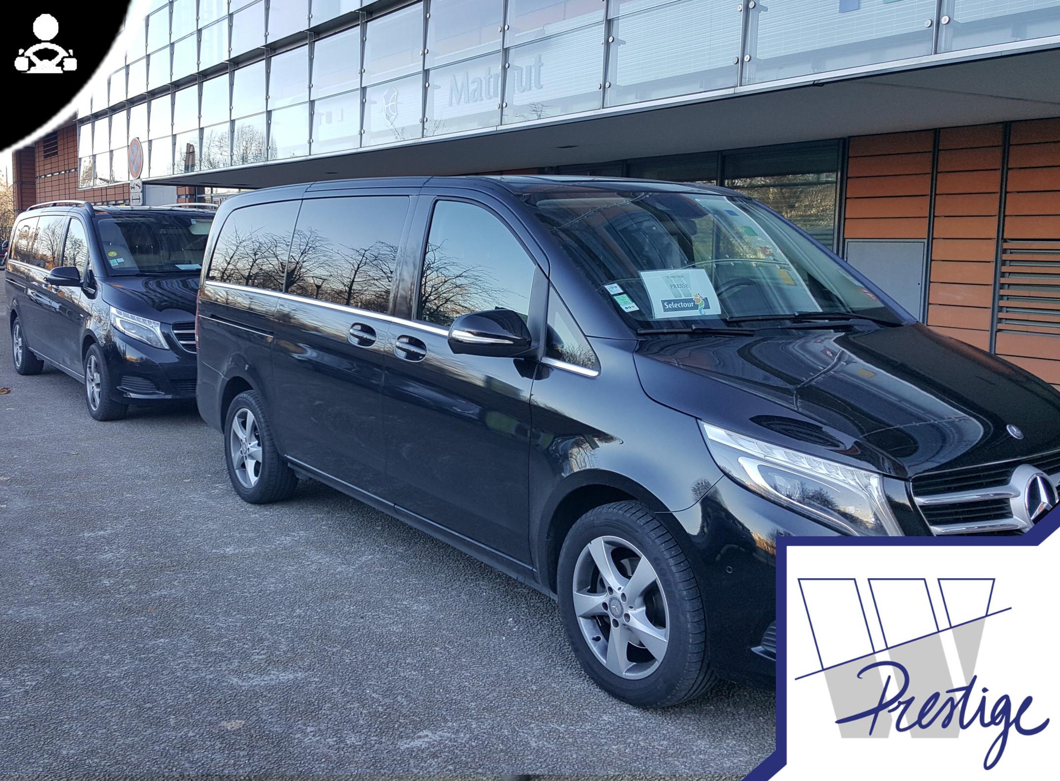 vtc haut de gamme genève, VTC: Chauffeur Privé, Réservation Taxi VTC Genève