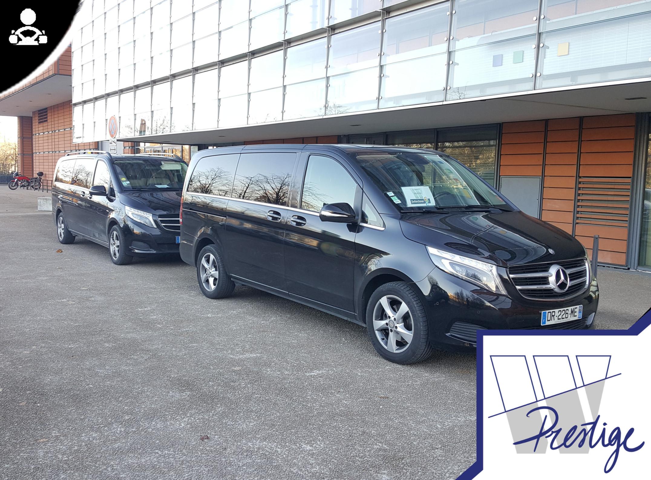 vtc haut de gamme genève, VTC Genève - Reservez votre chauffeur a Genève a prix fixe