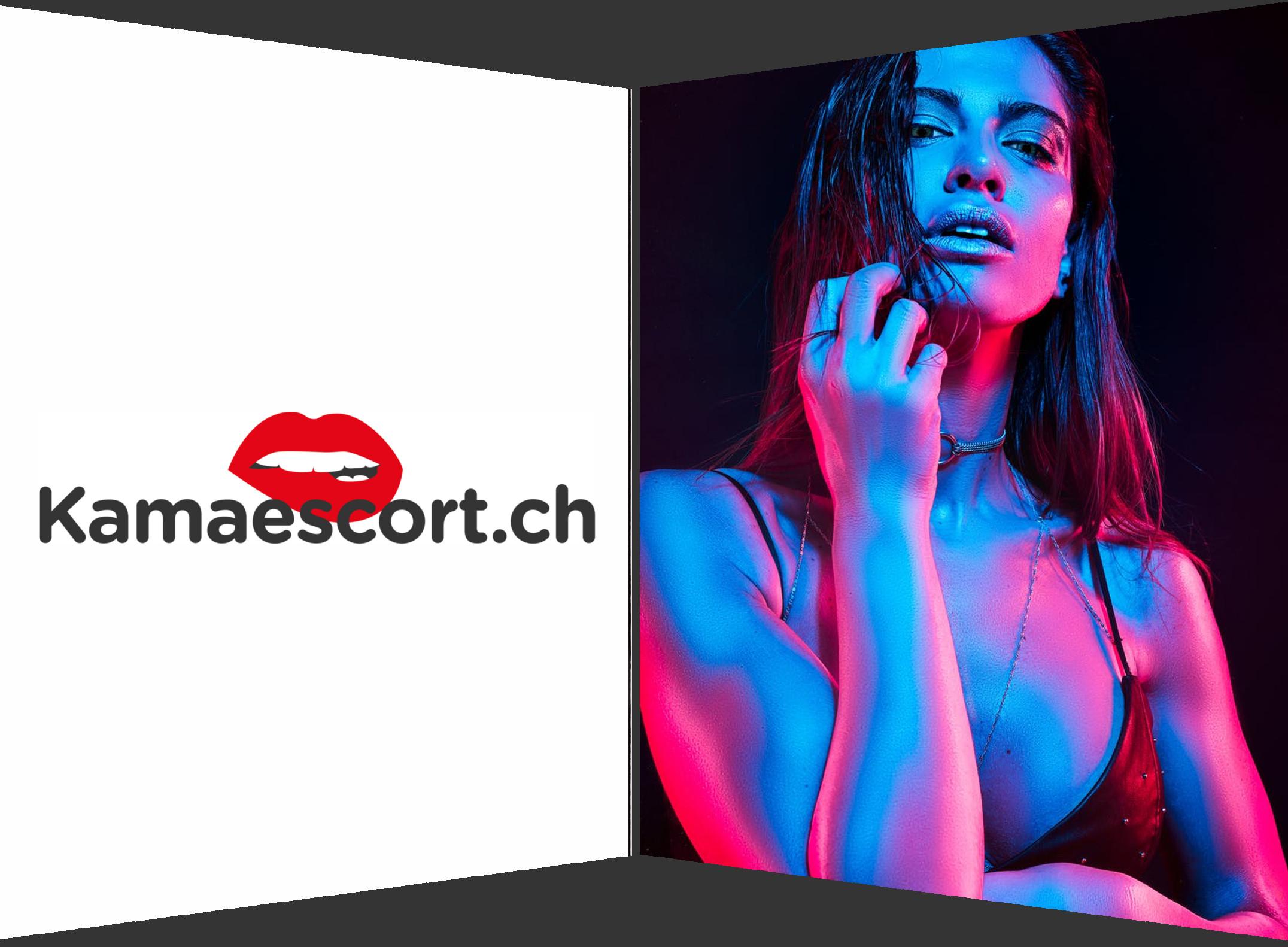 Pourquoi est-il avantageux de passer par une agence escorte à Zurich ?
