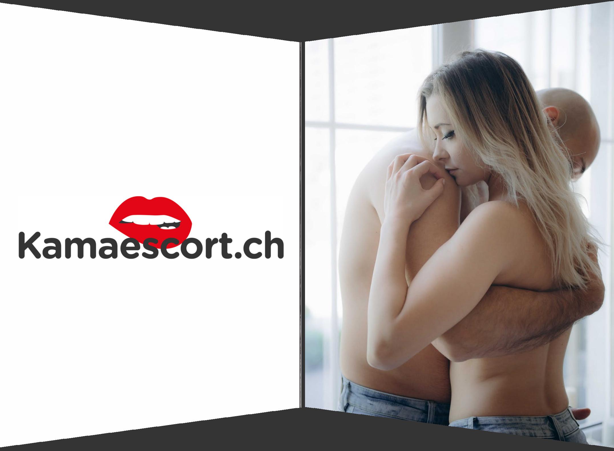 Pourquoi faut-il passer par une agence escorte à Zurich ?